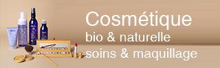 Cosmetique bio naturelle obernai