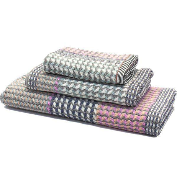 Margo selby camber towel pile lr 600x600